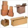 Corrugated Carton_1