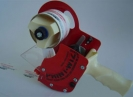 Printwiz Tape Dispenser_1