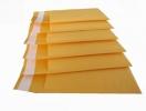 Bubble Padded Envelopes_1