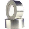 Aluminium Tape_1