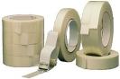 Filament Tape_1