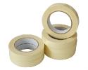 Masking Tapes_1
