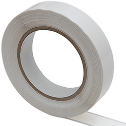 Double Sided Tape_1